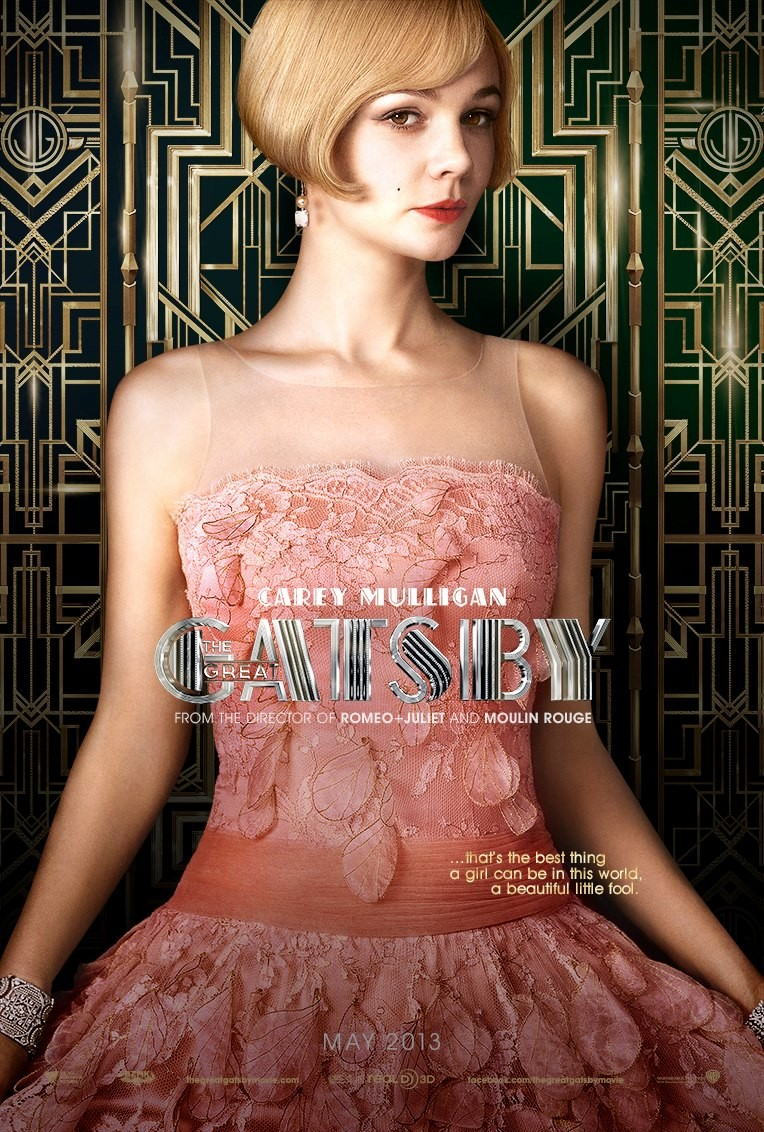 Describe the effects of greed in The Great Gatsby with the Effects of Greed in America......?
