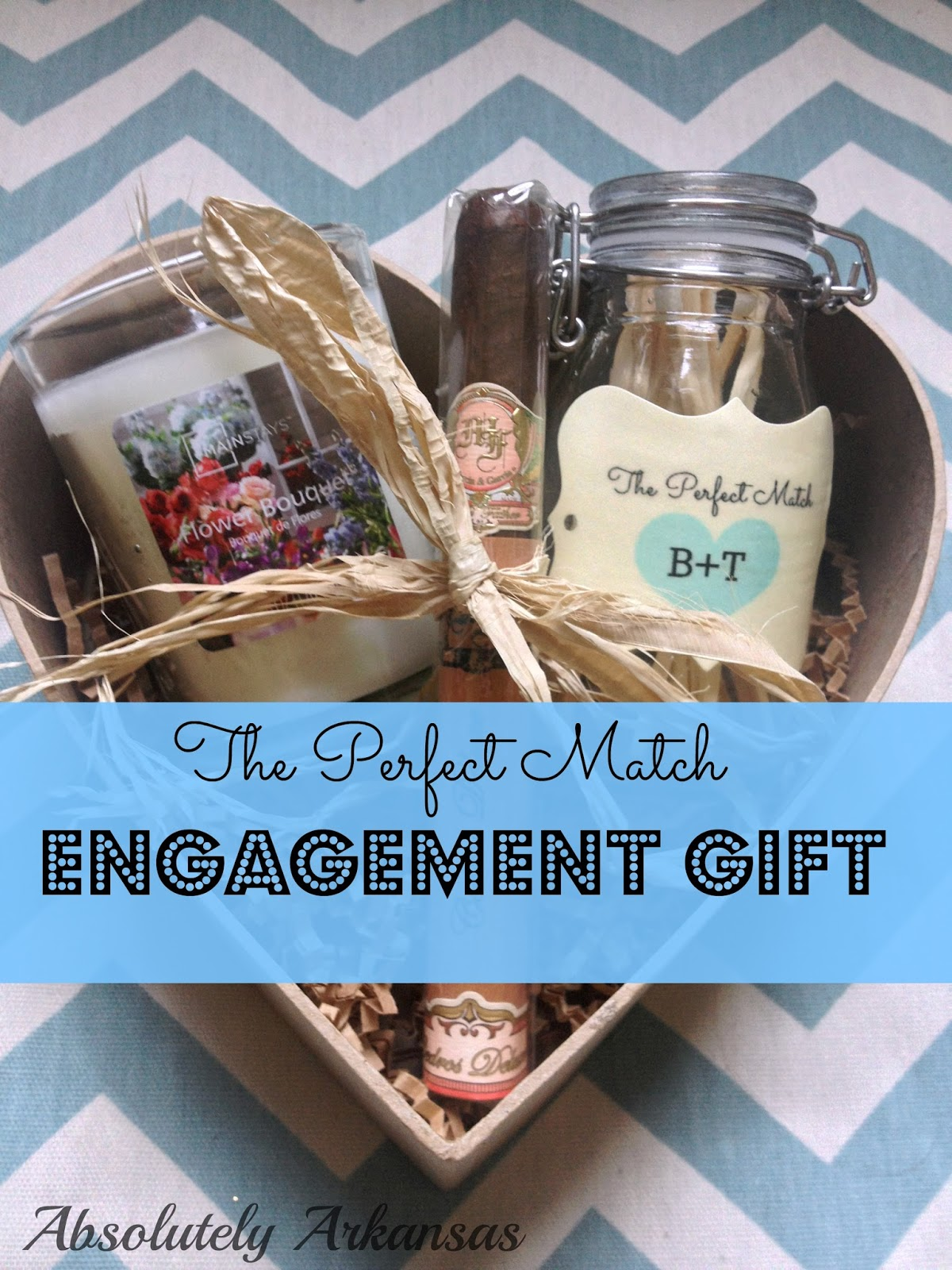 Gifts For Guys Just Started Dating