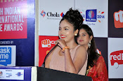 SIIMA 2014 press meet photos-thumbnail-20