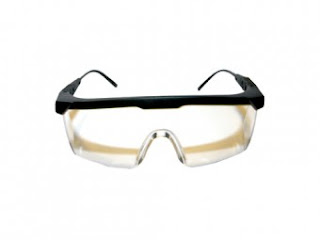 SPECTACLE YELLOW W FLEXIBLE TEMP KW1000540