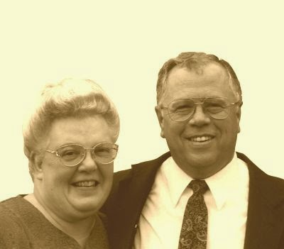 Joan and Ralph St. Clair Alleged Child Abusers, Rapist, and yet a card-carrying NTCC Minister