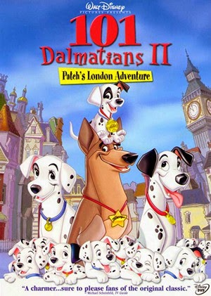 101-Dalmatians-2-Watch-Full-Movie-for-Free