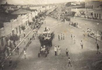 MEMORIAS DE ITABAIANA