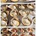Cornbread Tamale Bites