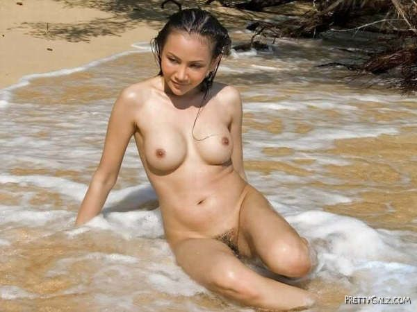 nude military girl amateur