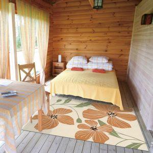 aloha rug hawaiian rug