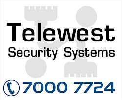 Telewest Technology Systems