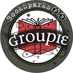 BookSparks Groupie