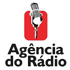 Agencia do Rádio