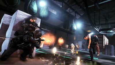 Battlefield Hardline Full Version - CPY