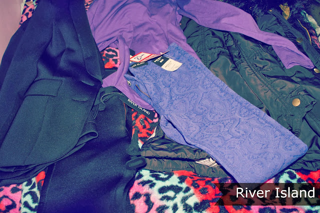River Island Sales Finds Blog