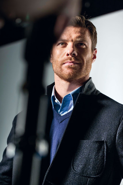 xabi+alonso+vanity+fair+4.jpg