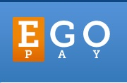 EgoPay Online Transfer Review