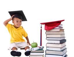 Asuransi Dana Pendidikan Terbaik Untuk Anak