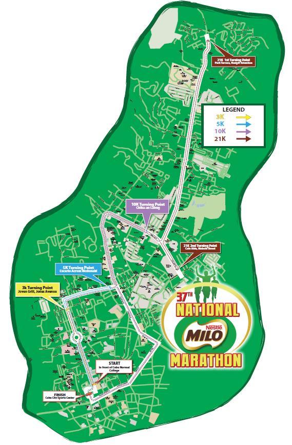 37th-Milo-Marathon-2013-Cebu-Leg