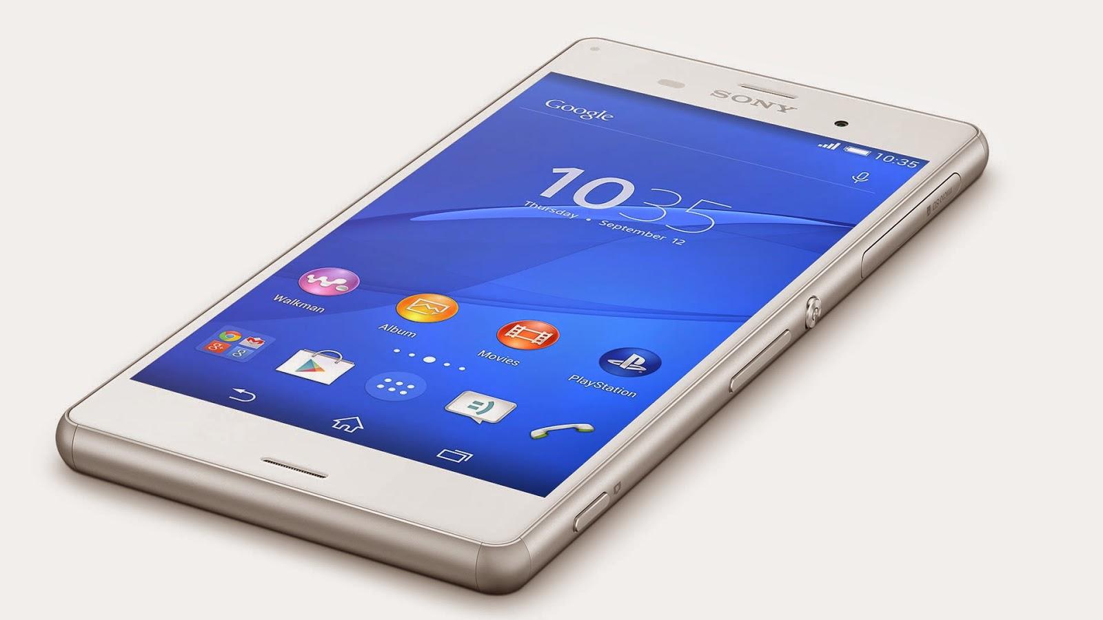 5 Ponsel Android Termurah dan Terbaik untuk Bermain Game