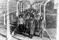Comunismo, Gulag, Perseguição Religiosa