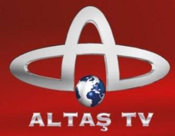 ALTAŞ TV