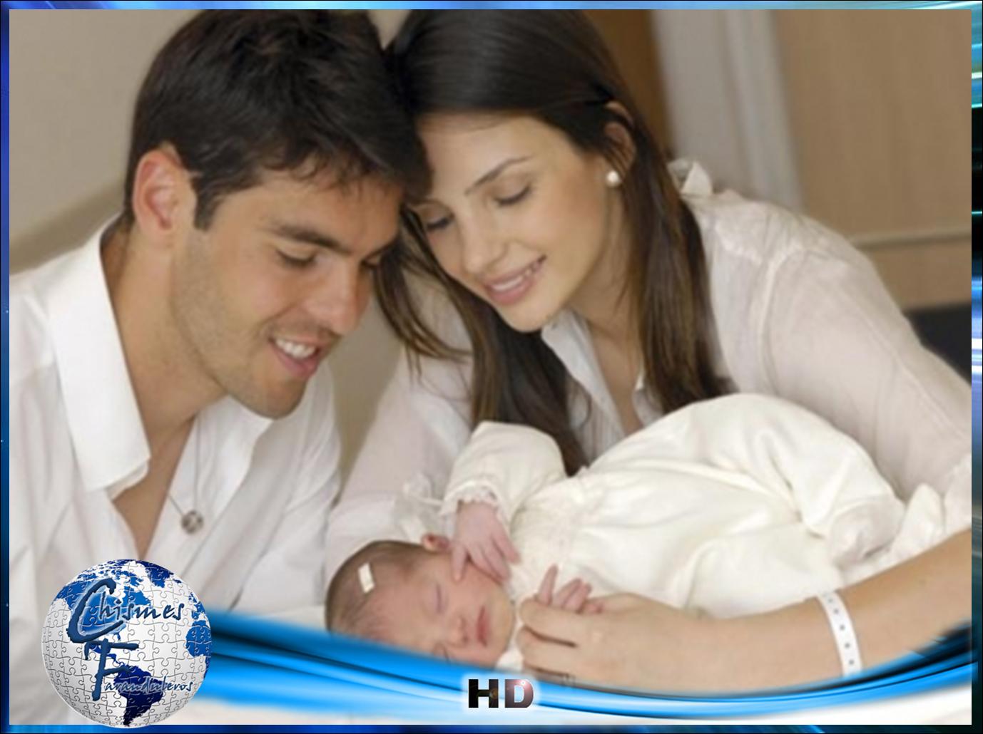Картинки с мужем и ребенком фото