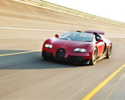 first test 2013 bugatti veyron 16 4 grand sport vitesse toopsped. Black Bedroom Furniture Sets. Home Design Ideas