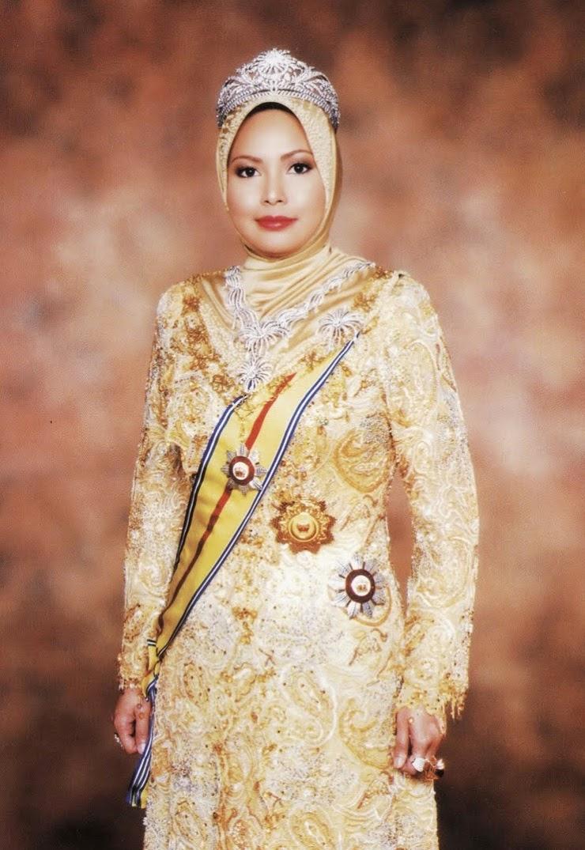 wanita muslim tercantik dan terkaya di dunia dunia baca