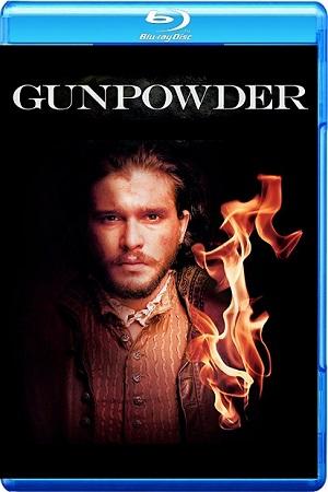 Gunpowder Season 1 Episode 1 HDTV 720p