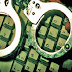 The Cyber Crimes (Prohibition,Prevention,etc.) Act, 2015
