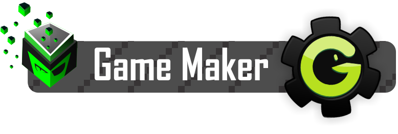 how to become a game maker