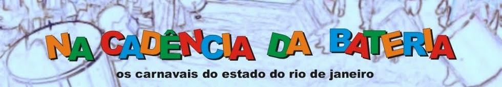 Carnaval de São Gonçalo