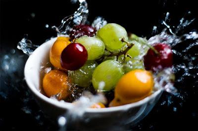 """Loại trái cây ăn vào là """"siêu may mắn"""" cho 12 con giáp"""