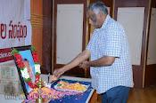 Beeram Mastan Rao Condolences Meet-thumbnail-2