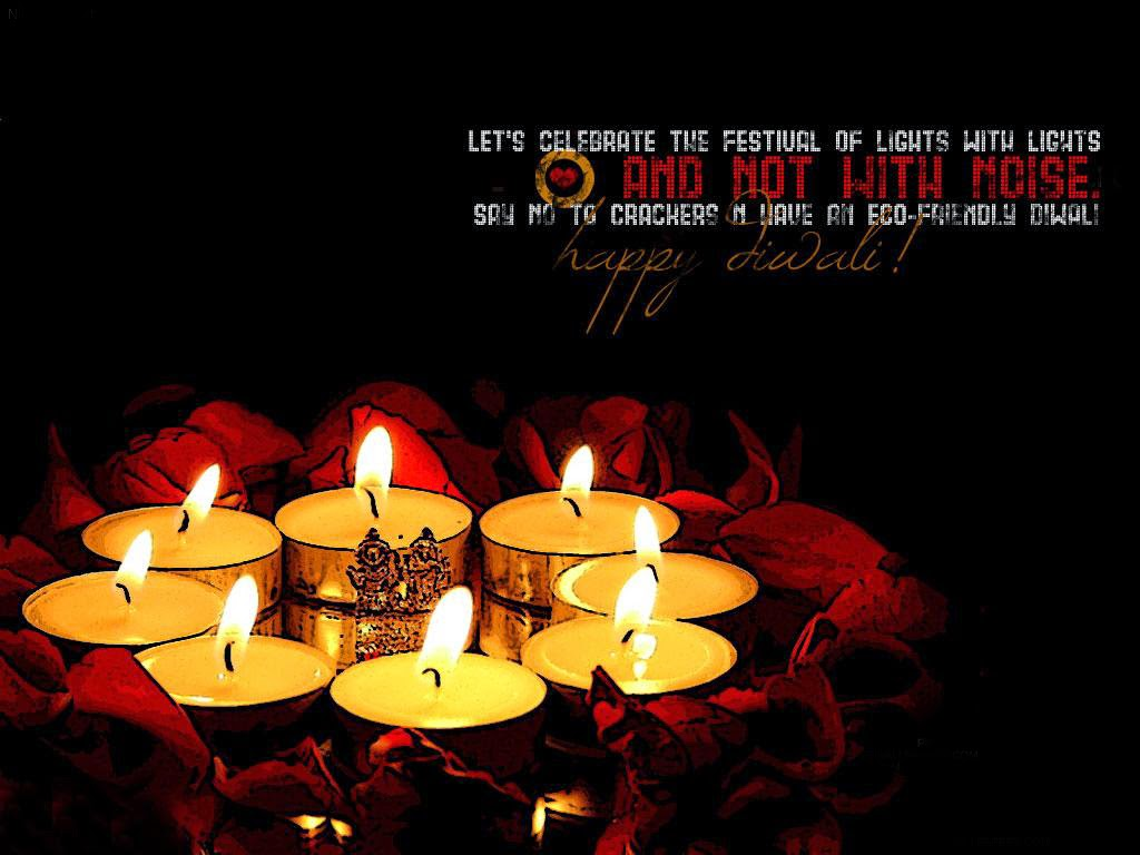 Wallpaper download diwali - English Sms Happydiwali Hd Photos Free