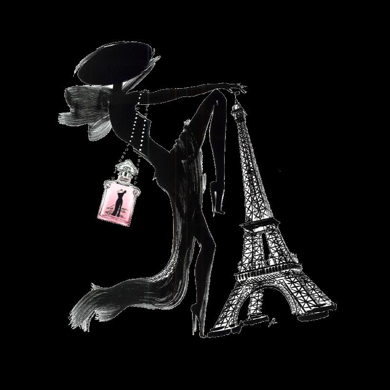 lylou anne collection nouveau c 39 est la petite robe noire. Black Bedroom Furniture Sets. Home Design Ideas