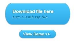 Demo Button dan Download Button 07
