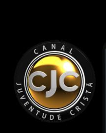 CANAL DA JUVENTUDE CRISTÃ