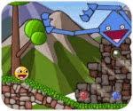 Game thám hiểm cùng clobe