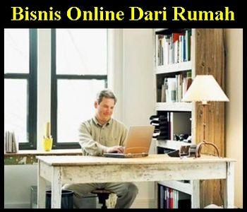 metode bisnis online