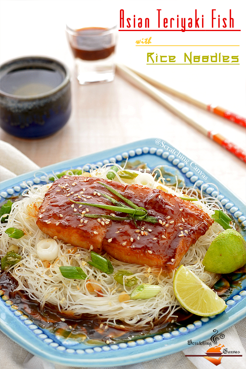 Fish+Teriyaki+Rice+Noodles.04.jpg
