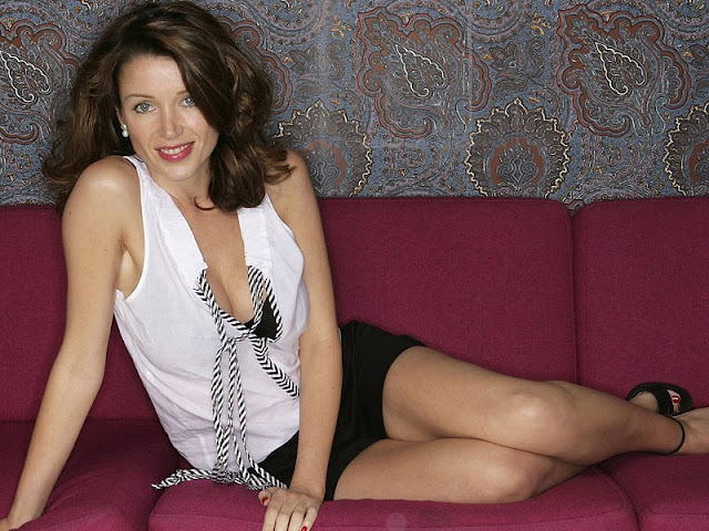 Dannii Minogue Wallpapers