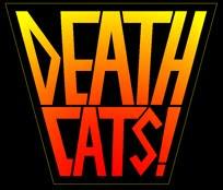 Tom - Deathcats