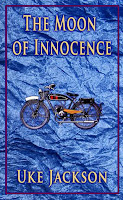The Moon of Innocence Uke Jackson