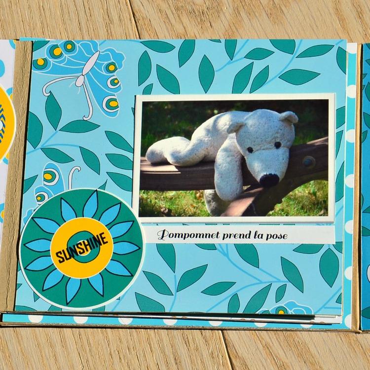 dodo et cath deux copines et leurs petits papiers les papiers imprimer dodo cath. Black Bedroom Furniture Sets. Home Design Ideas
