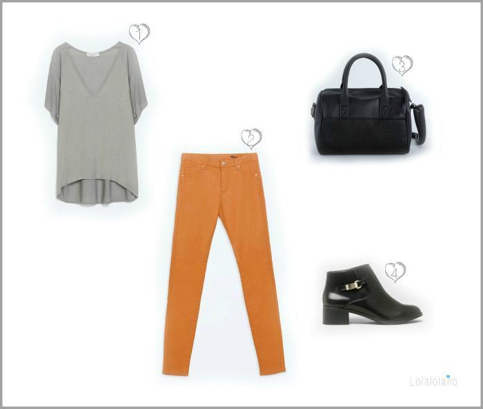 look_outfit_board_entretiempo_otoño_diario_comodos_lolalolailo_02