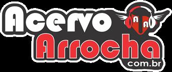 Arcevo Arrocha