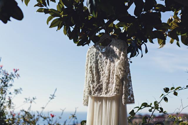 boda masia barcelona catalunya novia vestido otaduy blog bodas atodoconfetti