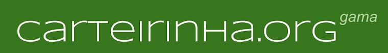 Carteirinha.org Blog - Carteirinha de Saúde