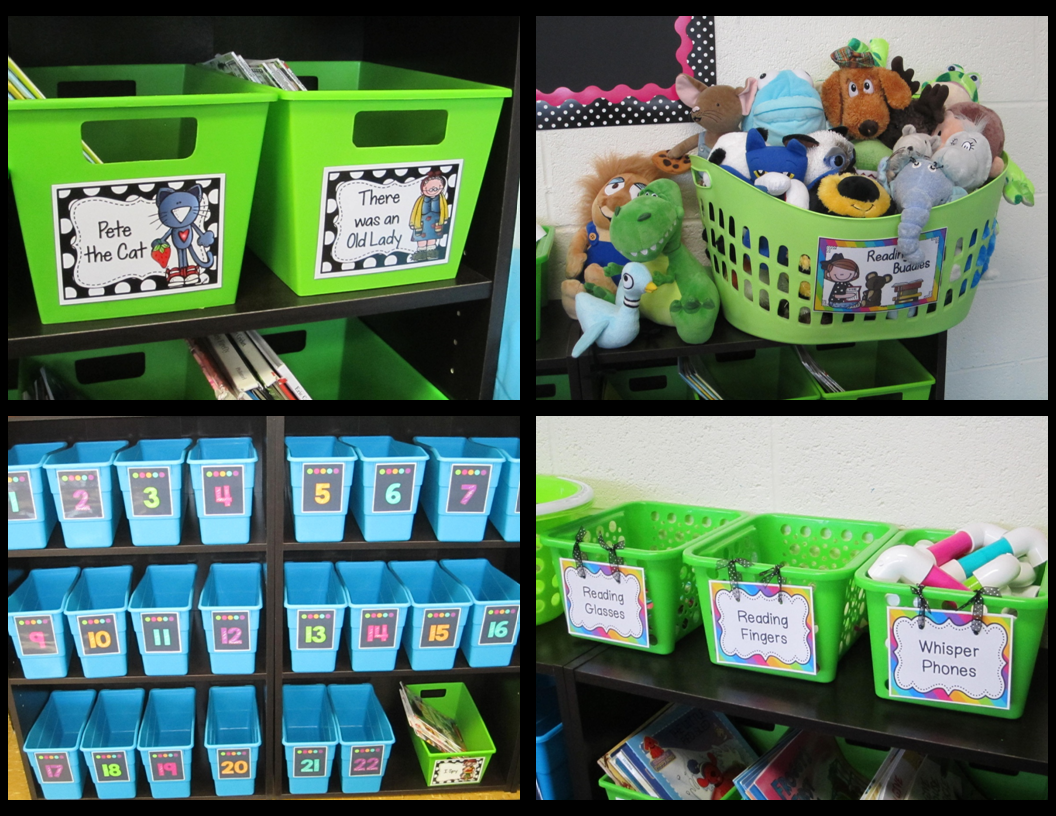 http://www.teacherspayteachers.com/Store/Owl-About-Education