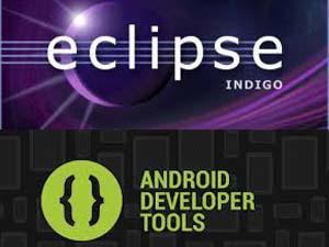 Membuat Aplikasi Android dengan Eclipse