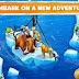 Ice Age Adventures v1.7.3a [Mod] download apk