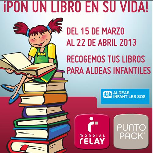 Dona libros no los destruyas - Libro 21 dias para tener tu casa en orden ...